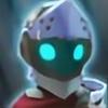 CobaltCommander's avatar