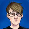 CobaltCorvus's avatar
