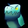 cobaltdini's avatar