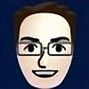 CobaltGemini's avatar