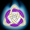 CobaltGlacier's avatar