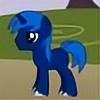 CobaltGlow's avatar
