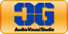 cobaltGrooves-BD's avatar