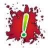 CobaltHex's avatar