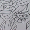 CobaltK's avatar