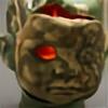 CobaltMoonChild's avatar