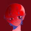 cobaltoloid's avatar