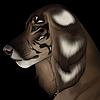 cobaltopia's avatar