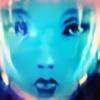 cobaltplasma's avatar