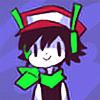CobaltRivot's avatar