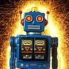 CobaltRobot's avatar