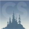 CobaltSunrise's avatar
