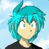 CobaltTheFrozenFox's avatar
