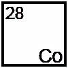 cobaltu's avatar