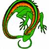 cobaltvaranus's avatar