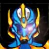 CobaltWolf's avatar