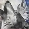 CobaltWolfSirius's avatar