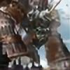 cobara46q's avatar