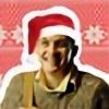 Cobblep0t's avatar