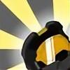 CobblestoneHeart's avatar