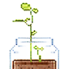 CobbleStorm's avatar