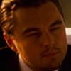 cobbseesplz's avatar