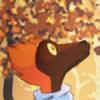 Cobean's avatar