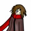Coberlink's avatar