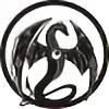 COBilly's avatar