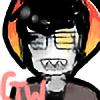 CobiTheWolf's avatar