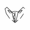 cobitotorres's avatar