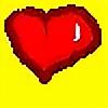 cobo4231's avatar