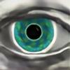 coboltnet's avatar