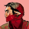 CoBor's avatar