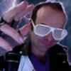 Cobra-Blade's avatar