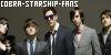 Cobra-Starship-Fans