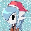 cobra0281's avatar