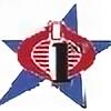 Cobra1stLegion's avatar