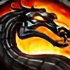 CobraAshton21's avatar