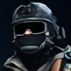 CobraCalhoun's avatar
