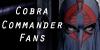CobraCommanderFans