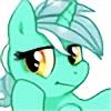 CobraCookies's avatar