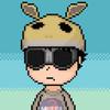 Cobradabest's avatar