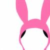 CobraDemon's avatar
