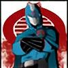 CobraDirector's avatar