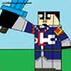 cobraguigui's avatar