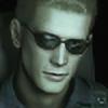 CobraKaiGirl's avatar