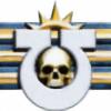 cobrakarate007's avatar