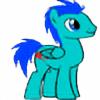 cobraking714's avatar
