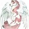 CobraLakan's avatar